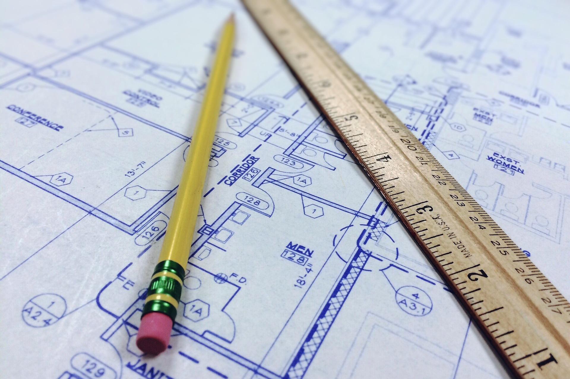 Технический план на нежилые строения (бани, сараи и т.п.)